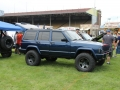 All-Breeds-Jeep-Show-2015-47