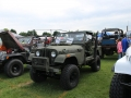 All-Breeds-Jeep-Show-2015-50