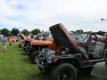 All-Breeds-Jeep-Show-2015-51