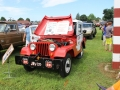 All-Breeds-Jeep-Show-2015-60