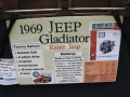 All-Breeds-Jeep-Show-2015-64