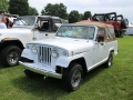 All-Breeds-Jeep-Show-2015-69