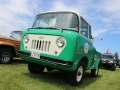 All-Breeds-Jeep-Show-2015-77
