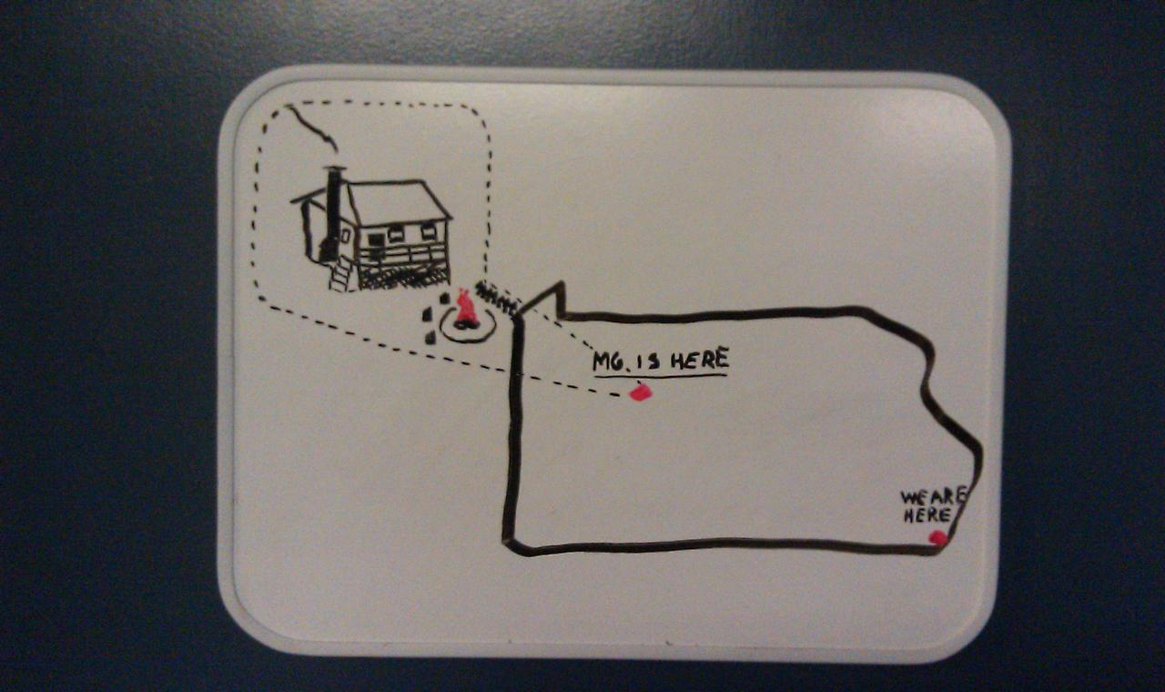 Snatch Recovery What Is A Pole Trailer Wiring Diagram Http Wwwoffroaderscom Tech Snapshots From The Gallery