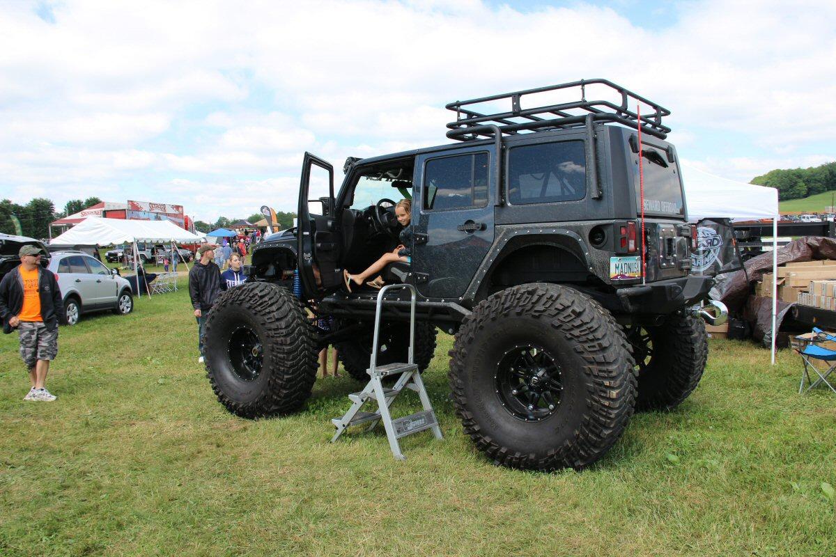 Bantam-Jeep-Heritage-Festival-2014-07