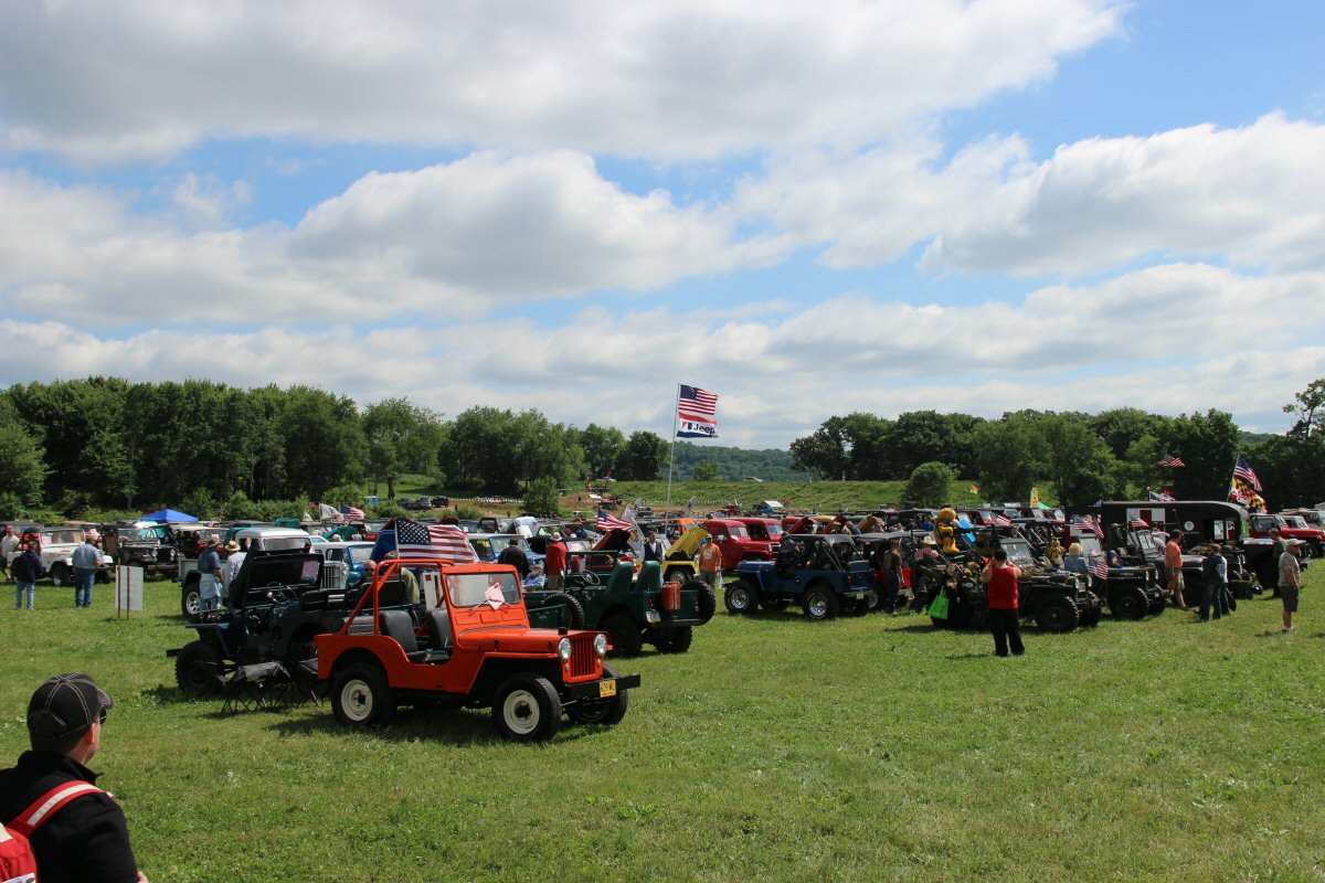 Bantam-Jeep-Heritage-Festival-2014-08