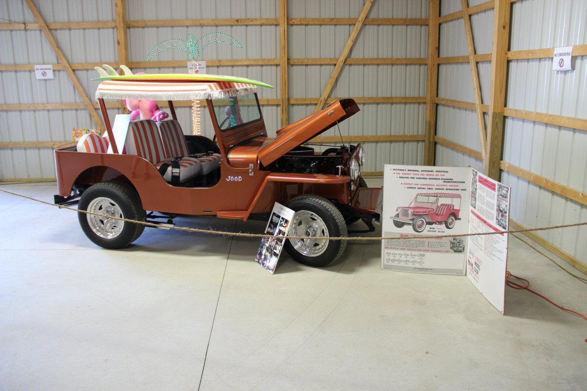 Bantam-Jeep-Heritage-Festival-2014-109