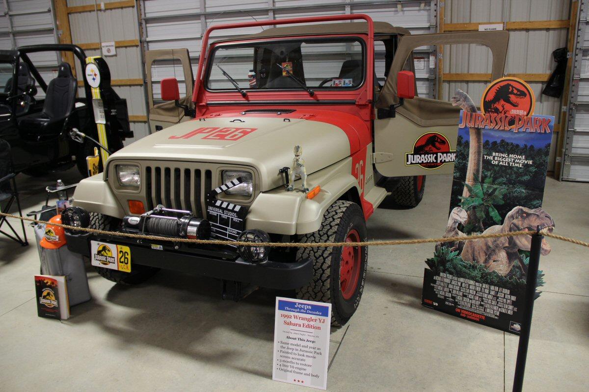 Bantam-Jeep-Heritage-Festival-2014-118
