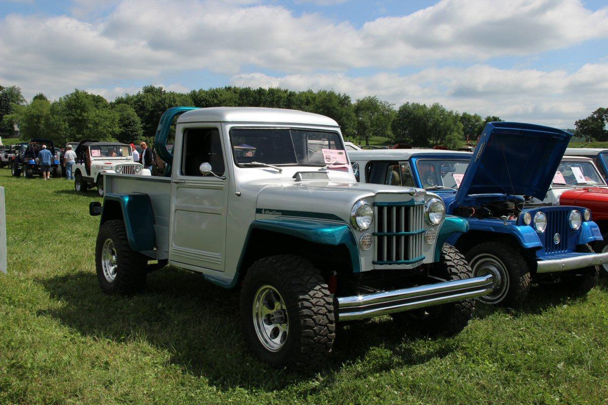 Bantam-Jeep-Heritage-Festival-2014-12
