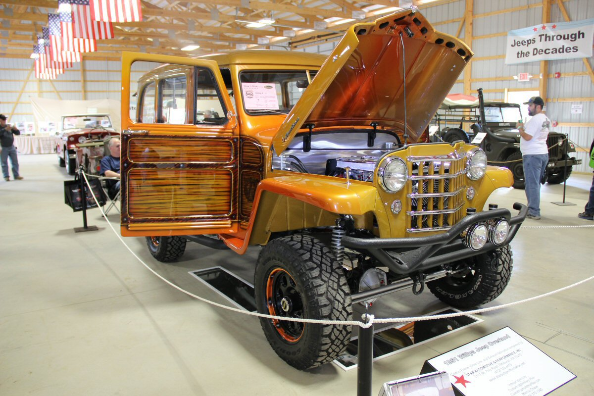 Bantam-Jeep-Heritage-Festival-2014-120