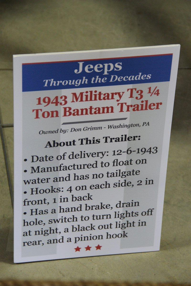 Bantam-Jeep-Heritage-Festival-2014-128