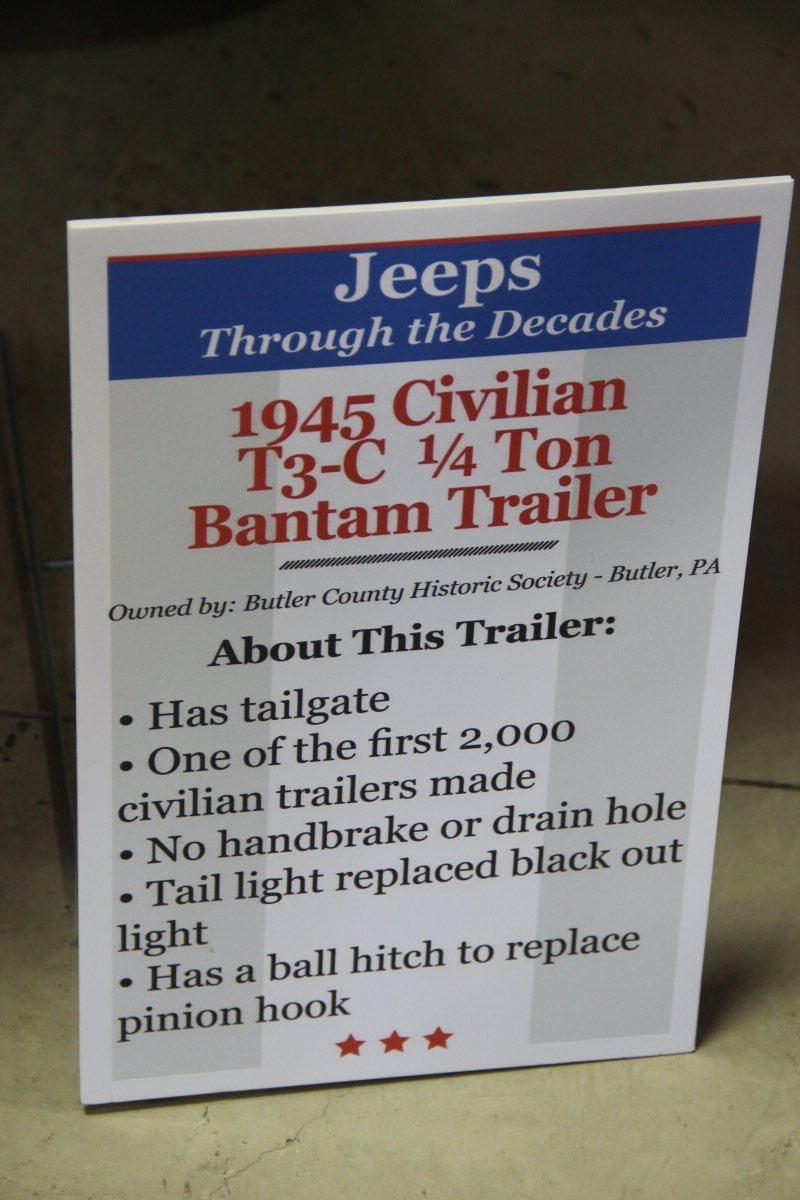 Bantam-Jeep-Heritage-Festival-2014-130