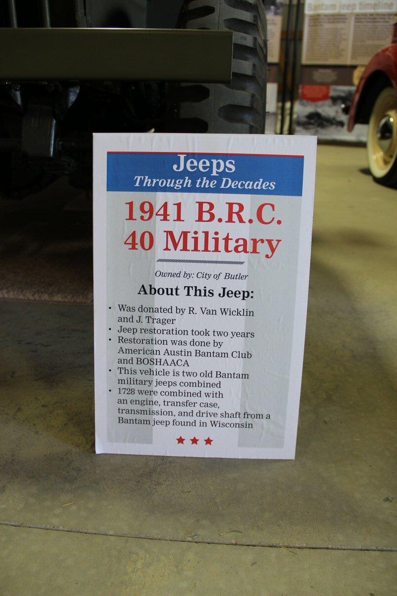 Bantam-Jeep-Heritage-Festival-2014-134