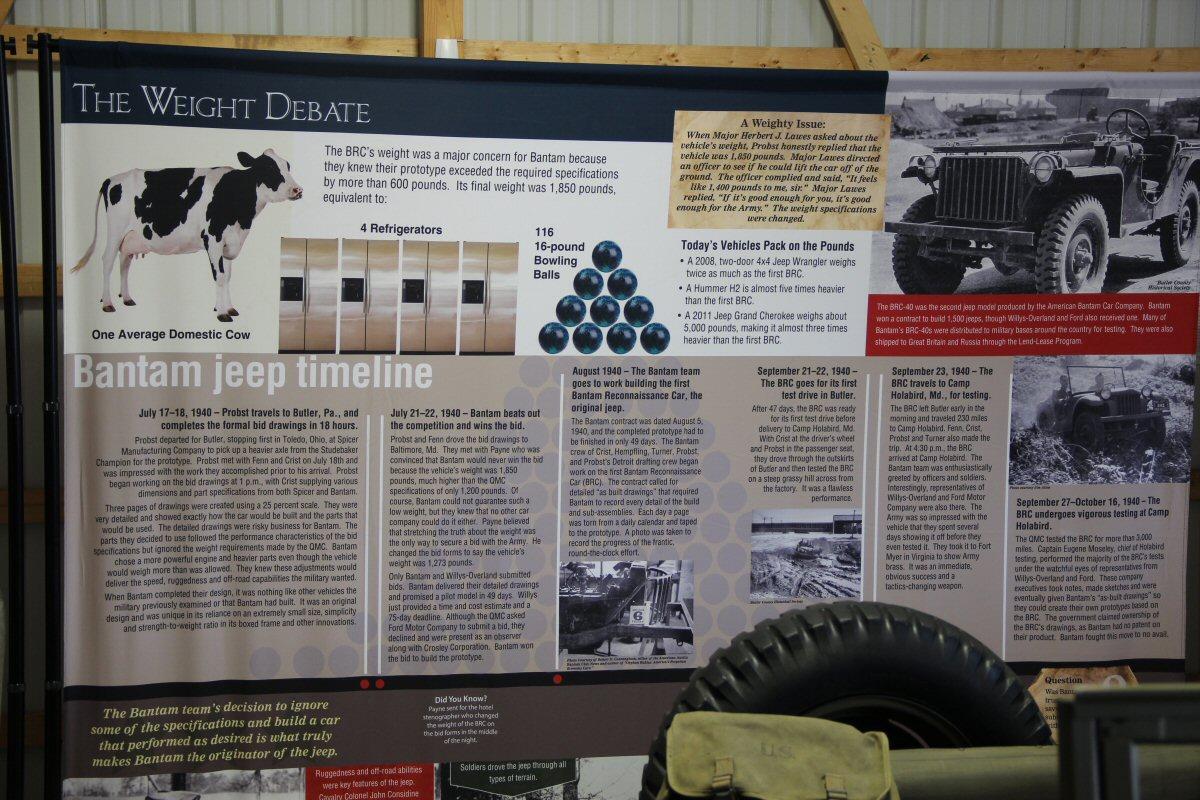 Bantam-Jeep-Heritage-Festival-2014-137