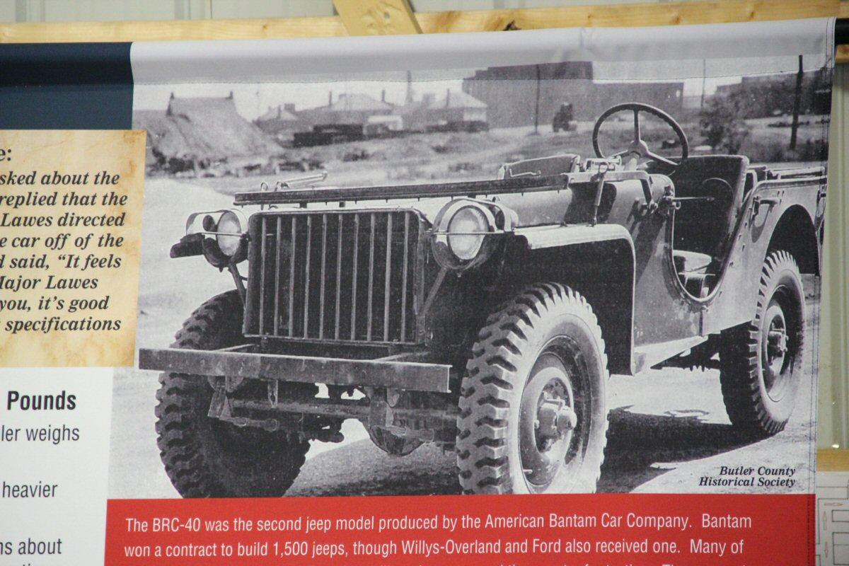Bantam-Jeep-Heritage-Festival-2014-142