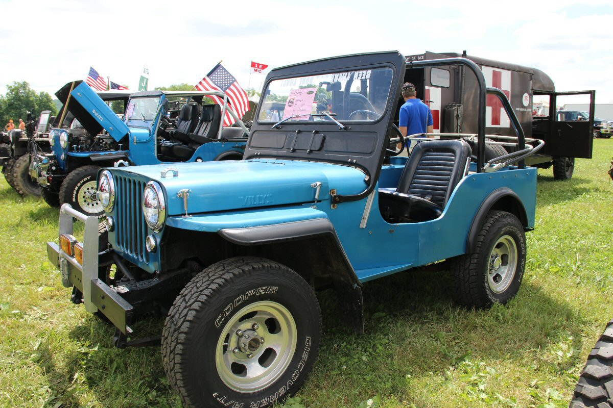 Bantam-Jeep-Heritage-Festival-2014-15