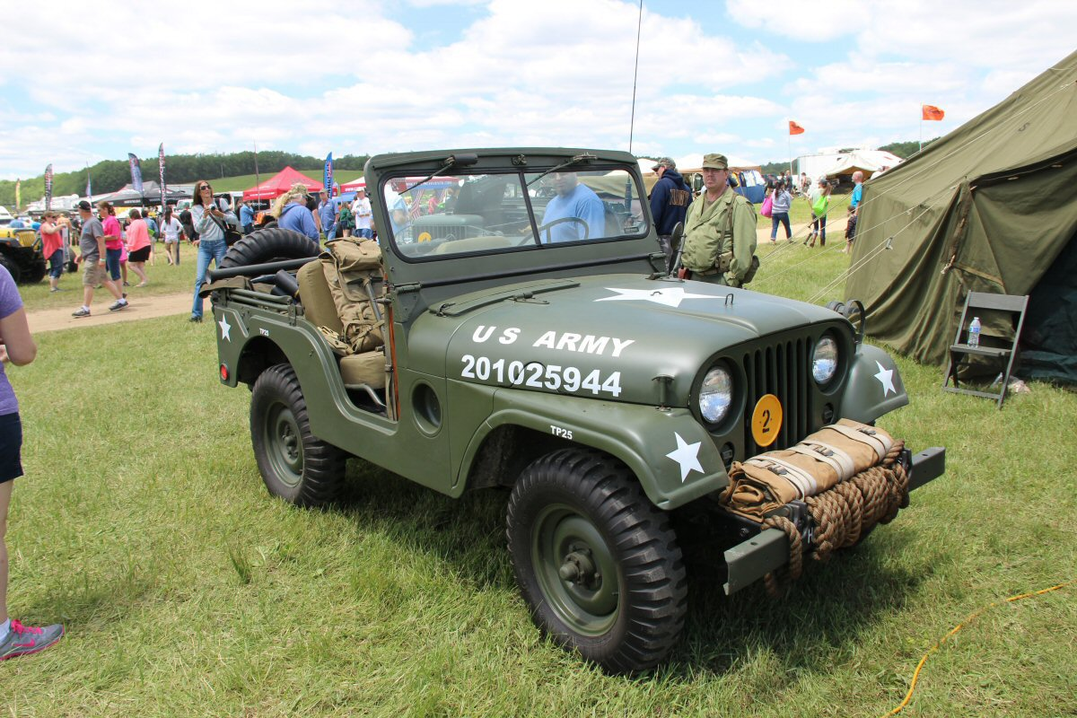 Bantam-Jeep-Heritage-Festival-2014-150