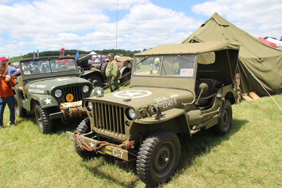 Bantam-Jeep-Heritage-Festival-2014-151