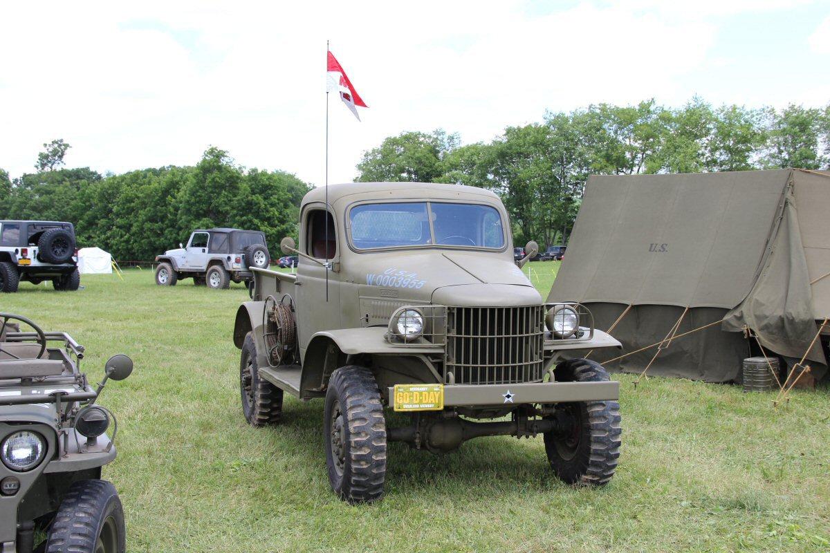 Bantam-Jeep-Heritage-Festival-2014-153