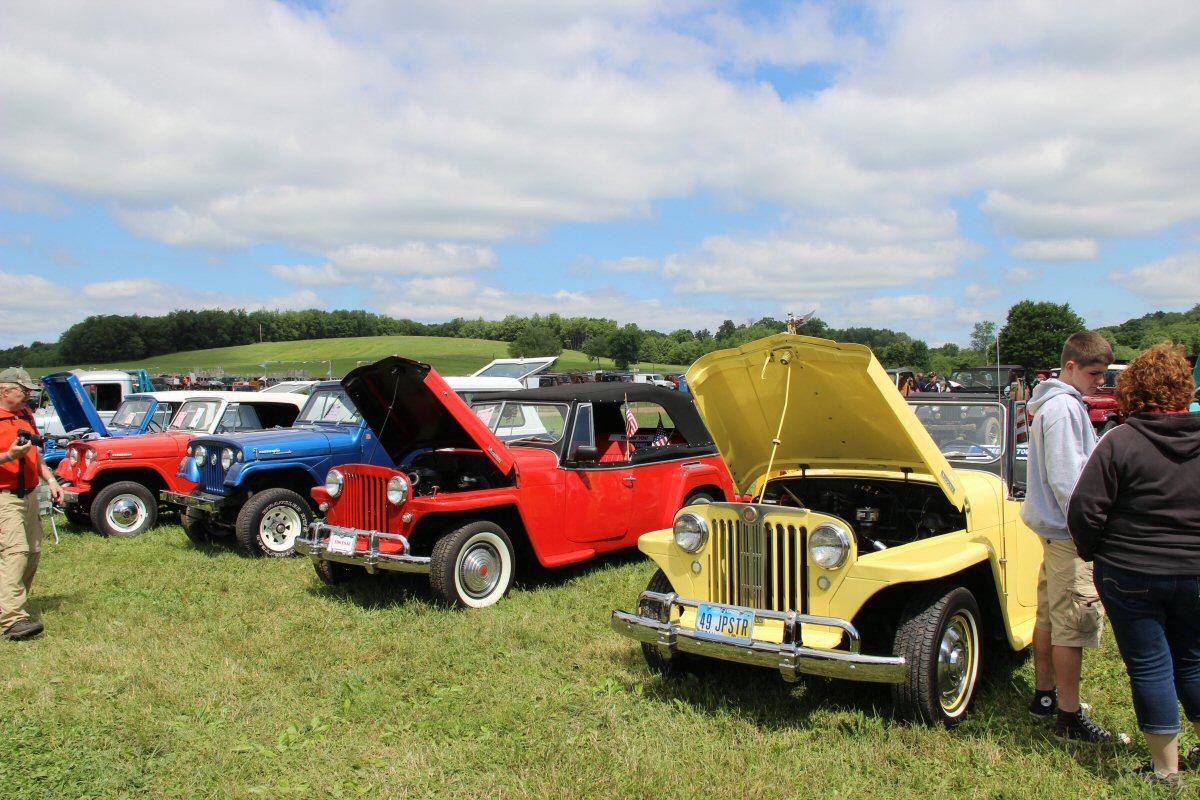 Bantam-Jeep-Heritage-Festival-2014-16