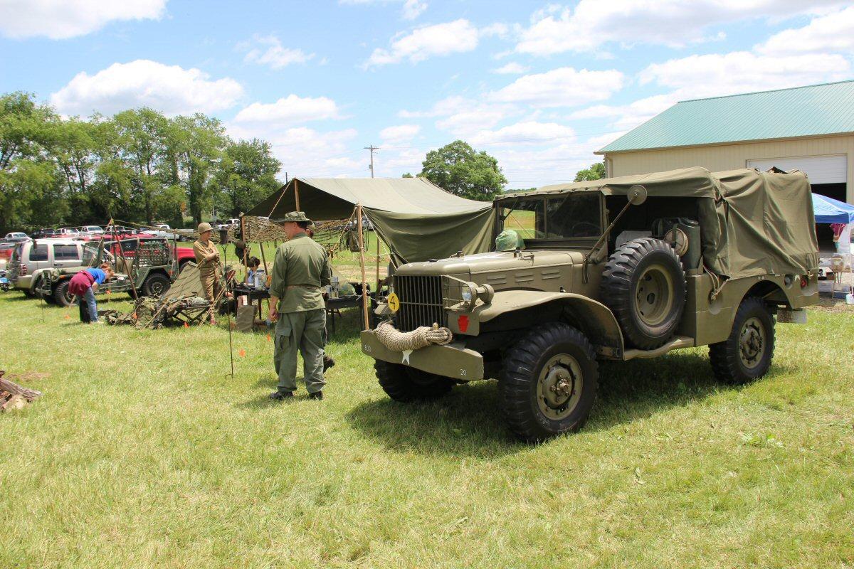 Bantam-Jeep-Heritage-Festival-2014-162