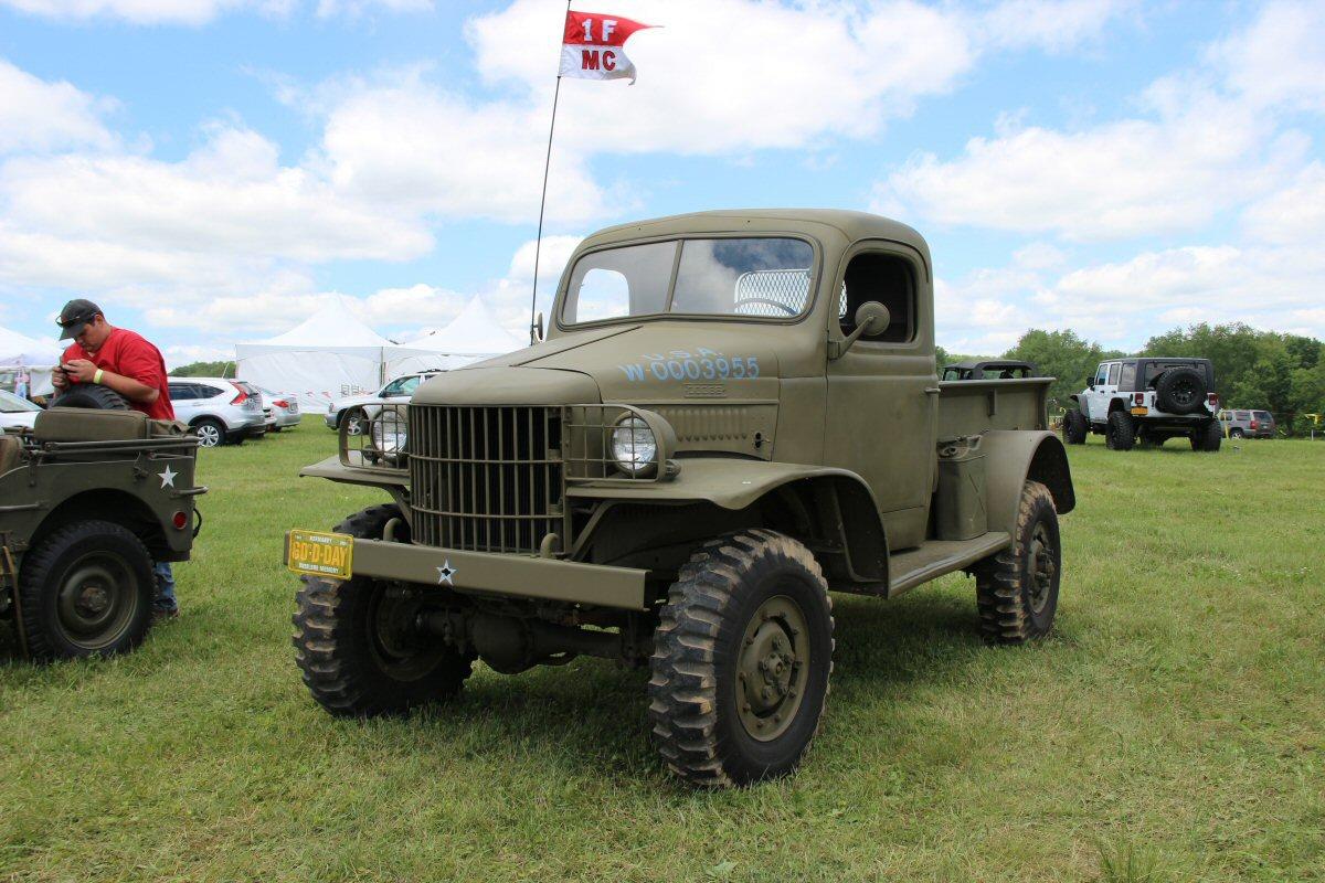 Bantam-Jeep-Heritage-Festival-2014-164