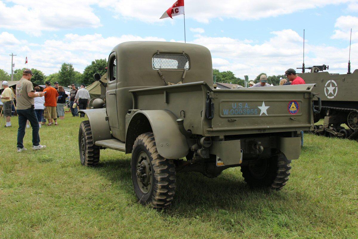 Bantam-Jeep-Heritage-Festival-2014-166
