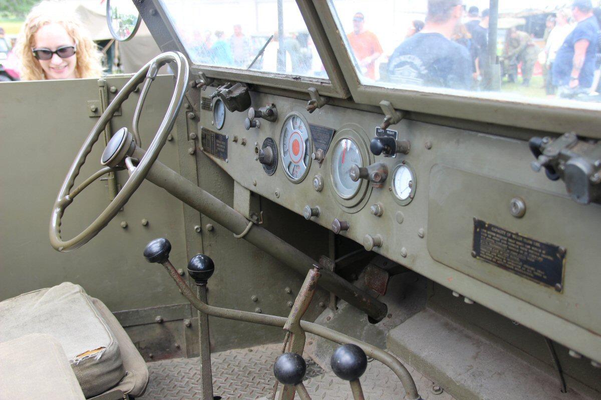 Bantam-Jeep-Heritage-Festival-2014-168