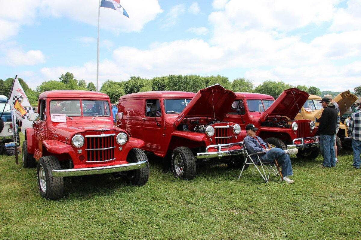 Bantam-Jeep-Heritage-Festival-2014-17