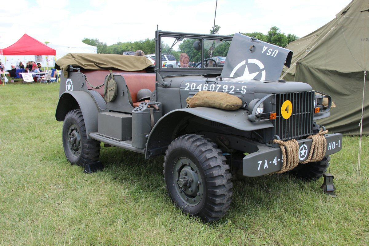 Bantam-Jeep-Heritage-Festival-2014-173