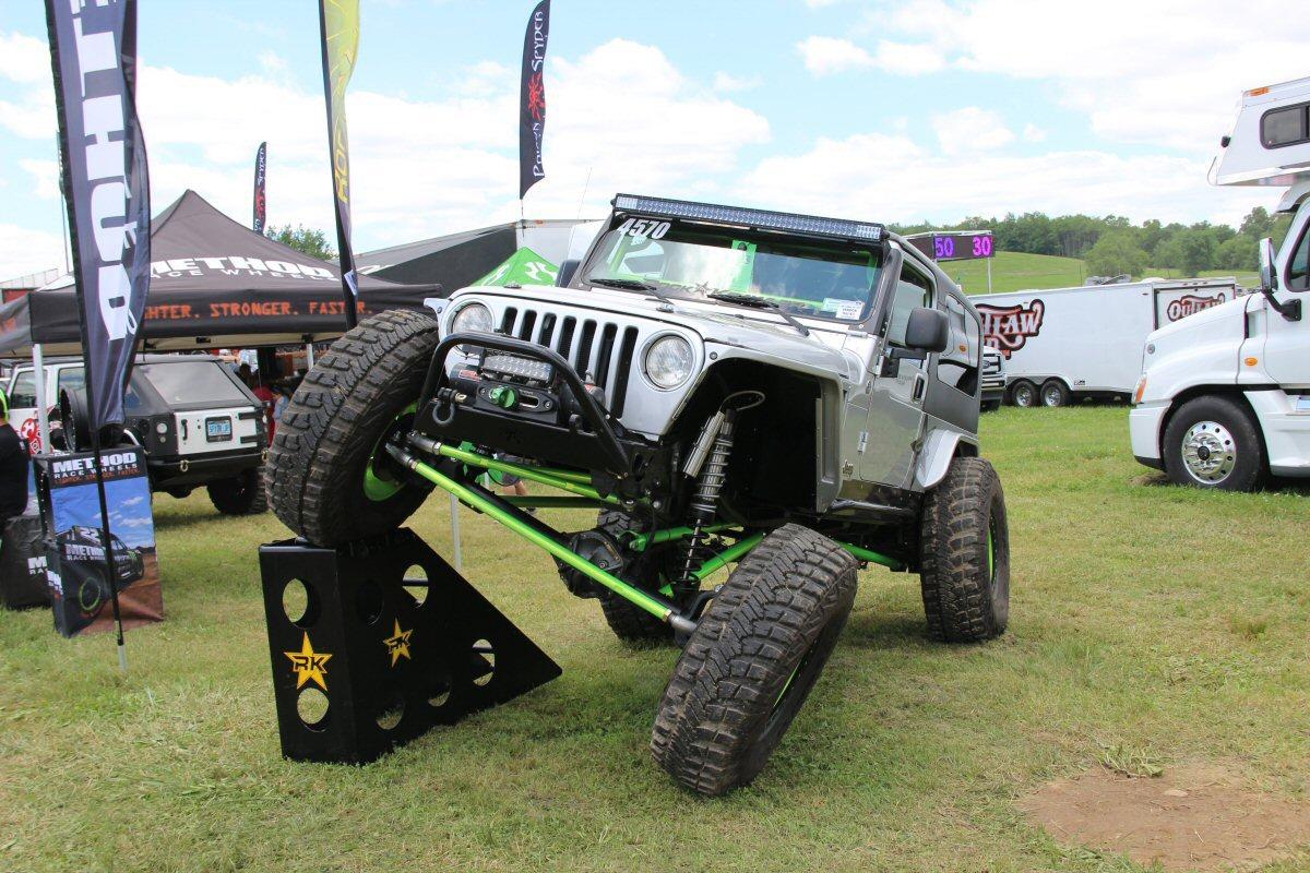 Bantam-Jeep-Heritage-Festival-2014-175