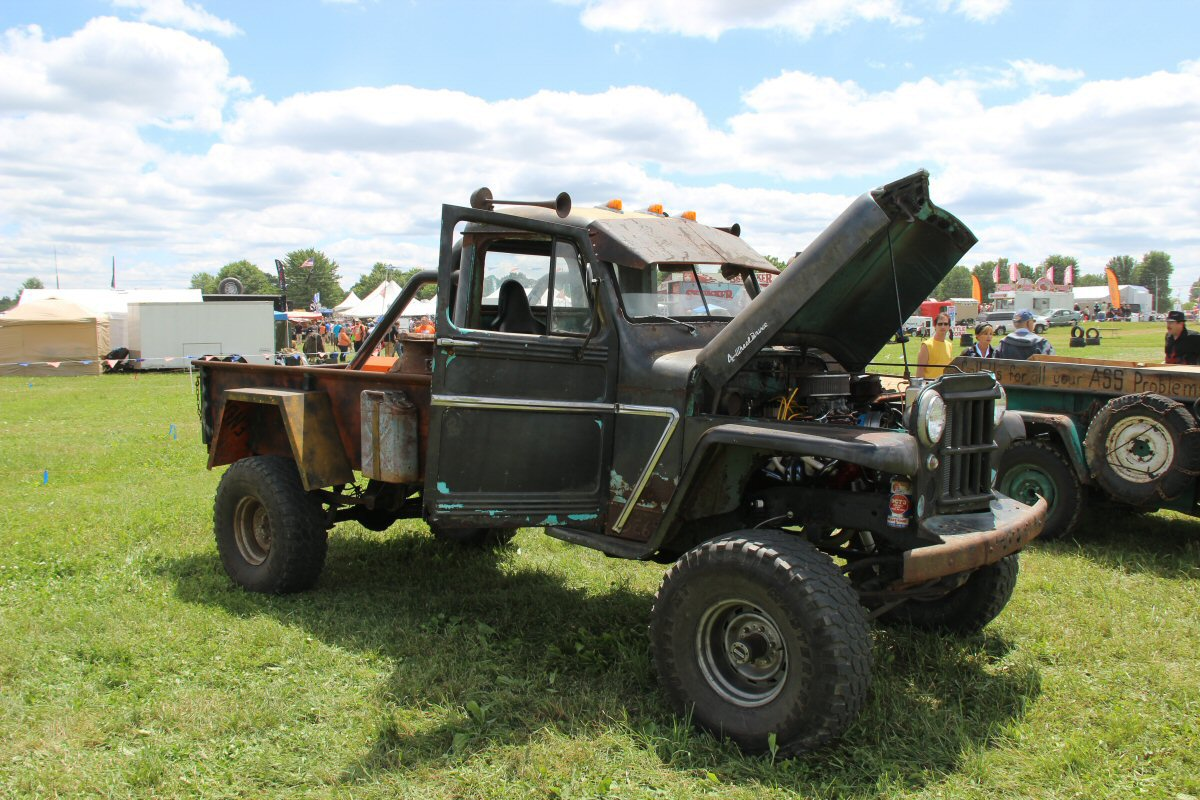 Bantam-Jeep-Heritage-Festival-2014-176