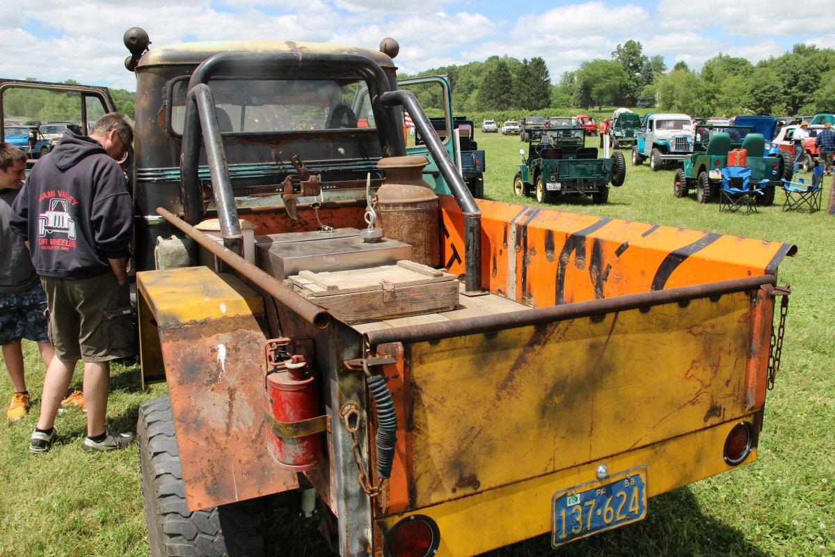 Bantam-Jeep-Heritage-Festival-2014-177