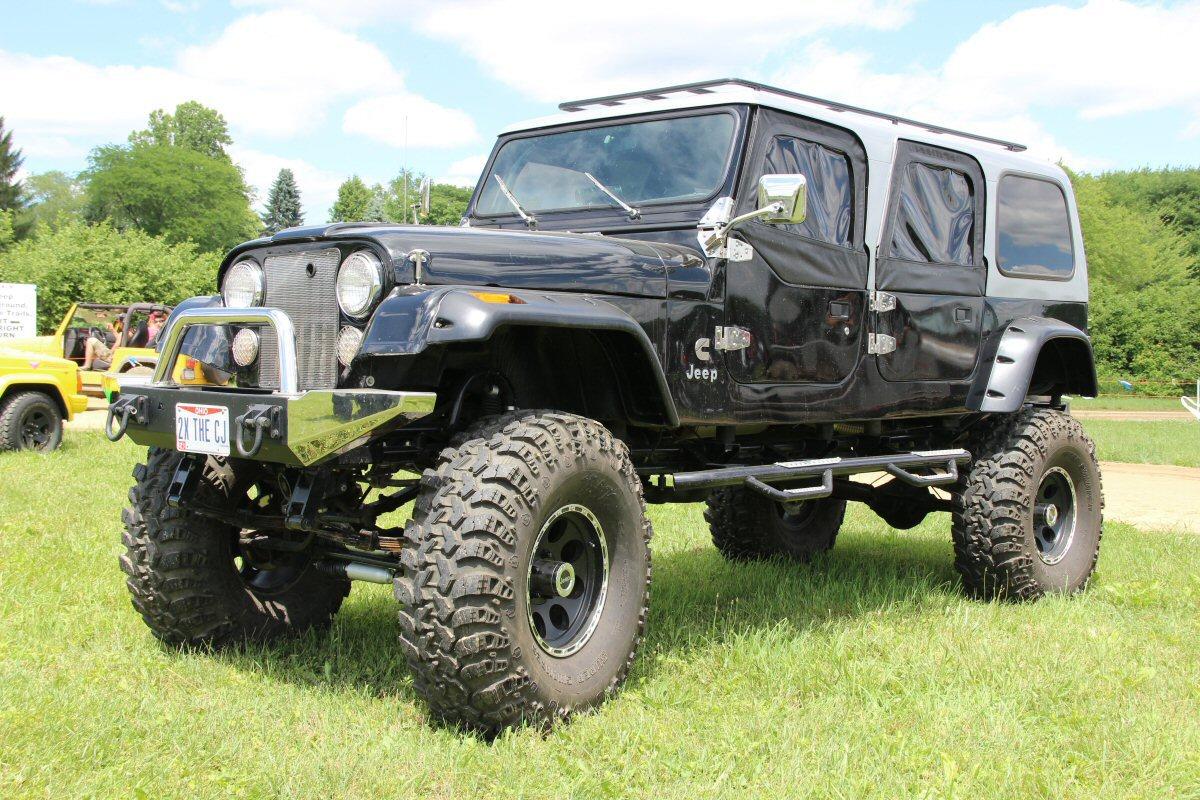 Bantam-Jeep-Heritage-Festival-2014-189
