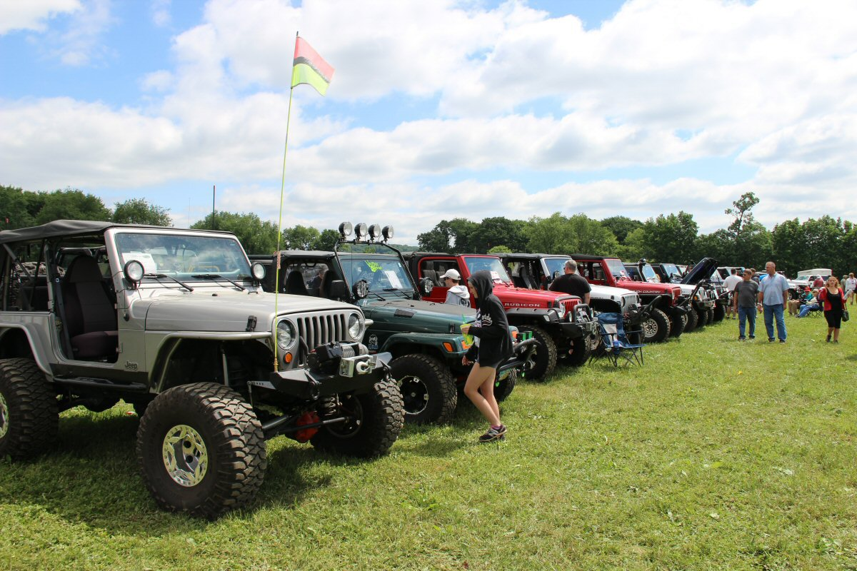 Bantam-Jeep-Heritage-Festival-2014-19