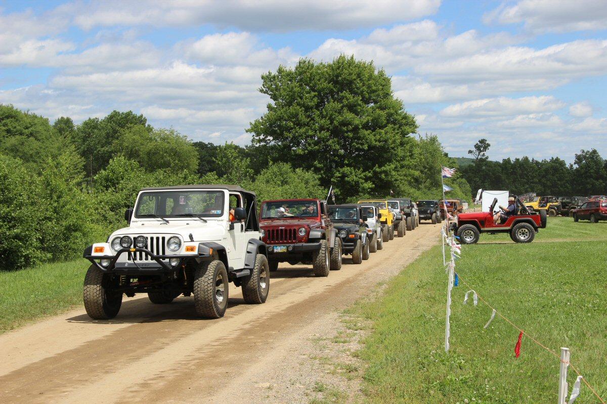 Bantam-Jeep-Heritage-Festival-2014-194