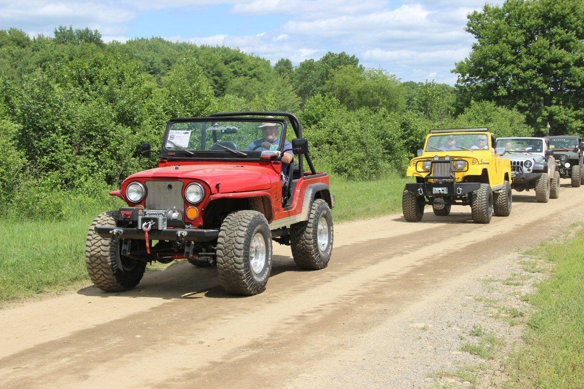 Bantam-Jeep-Heritage-Festival-2014-195
