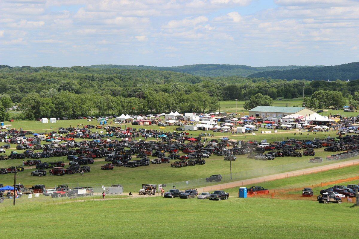 Bantam-Jeep-Heritage-Festival-2014-201