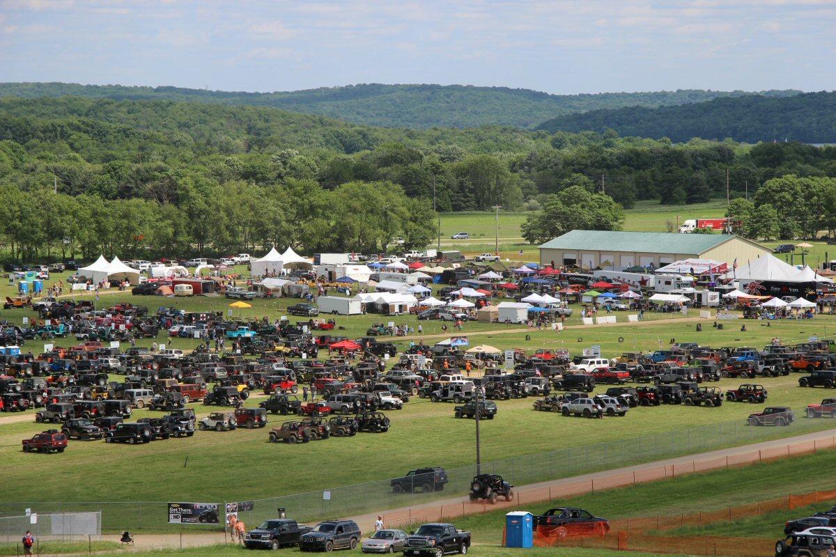 Bantam-Jeep-Heritage-Festival-2014-202