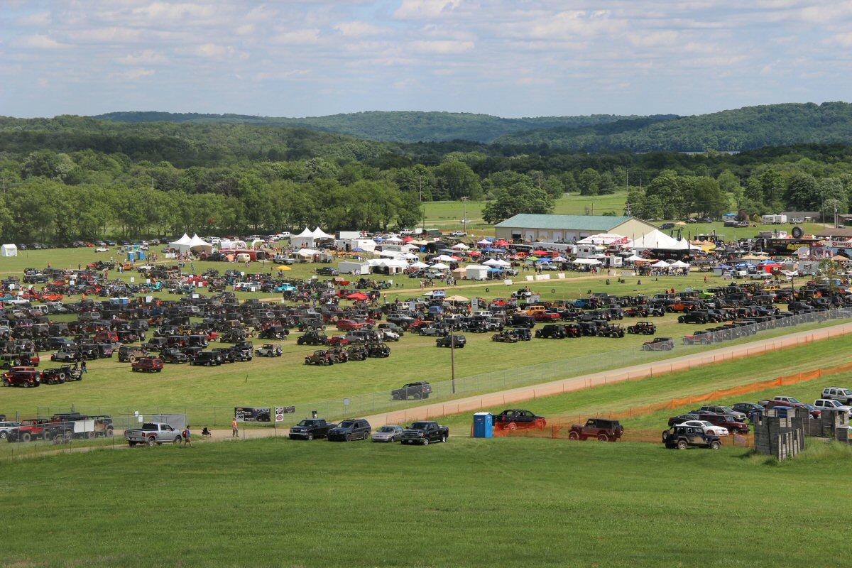Bantam-Jeep-Heritage-Festival-2014-205