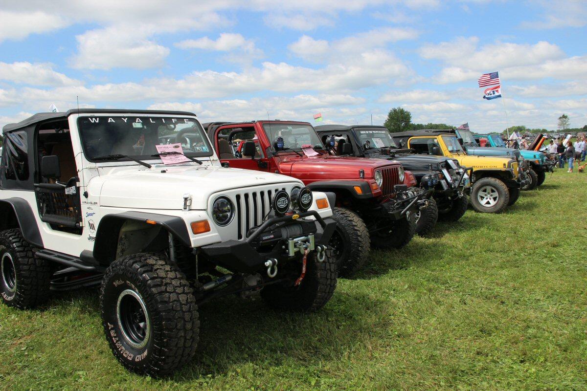 Bantam-Jeep-Heritage-Festival-2014-23