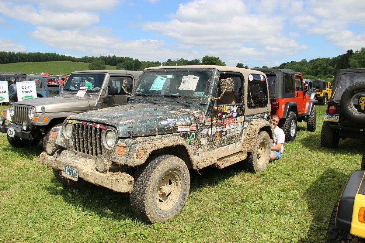 Bantam-Jeep-Heritage-Festival-2014-24