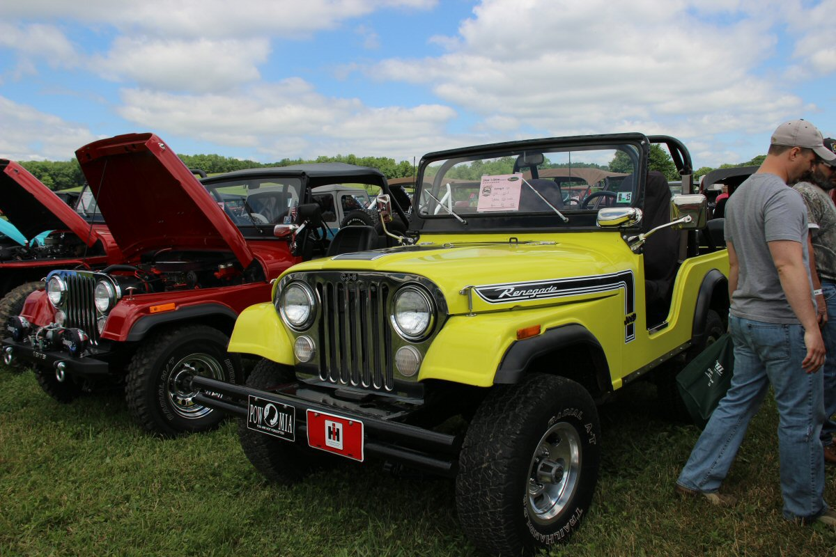 Bantam-Jeep-Heritage-Festival-2014-27