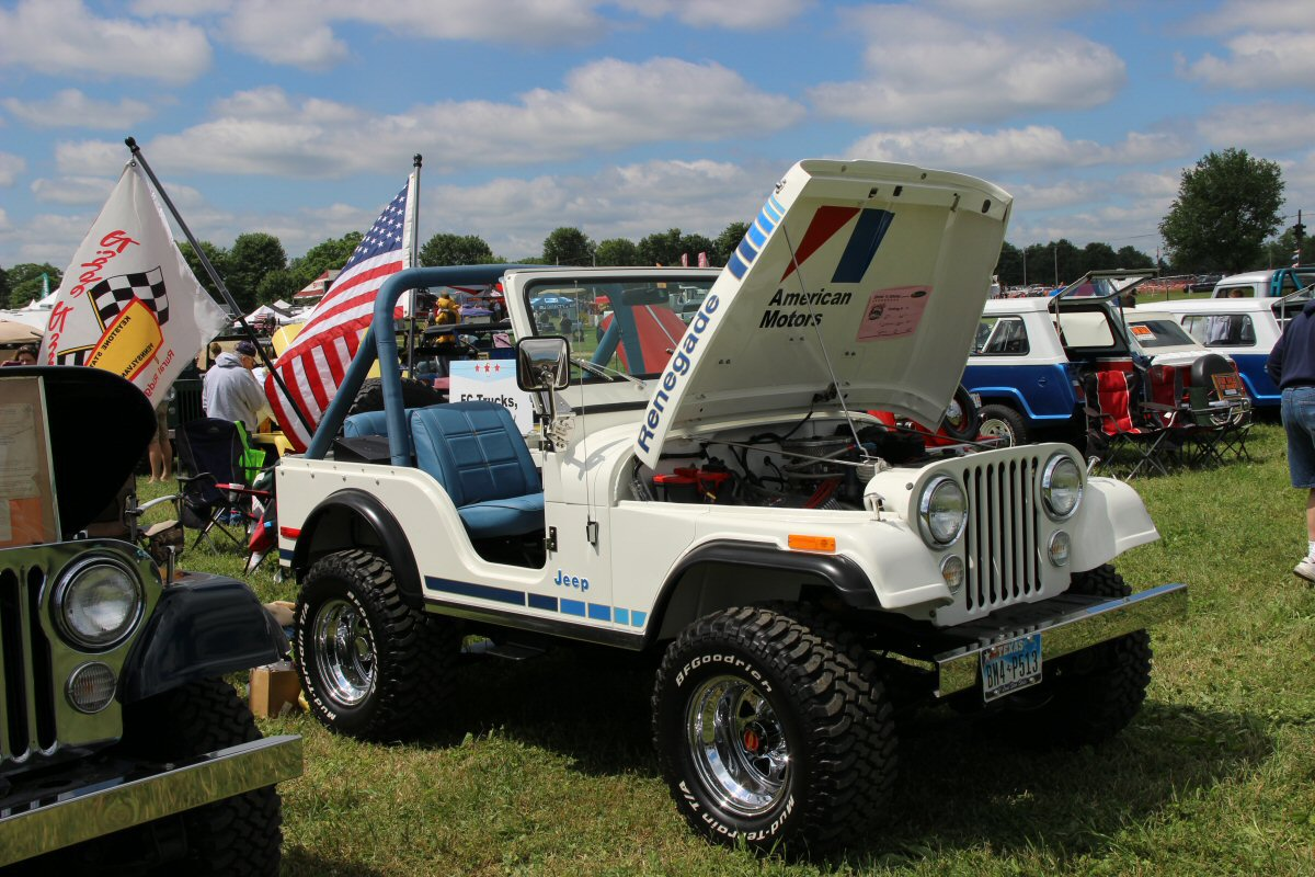 Bantam-Jeep-Heritage-Festival-2014-30