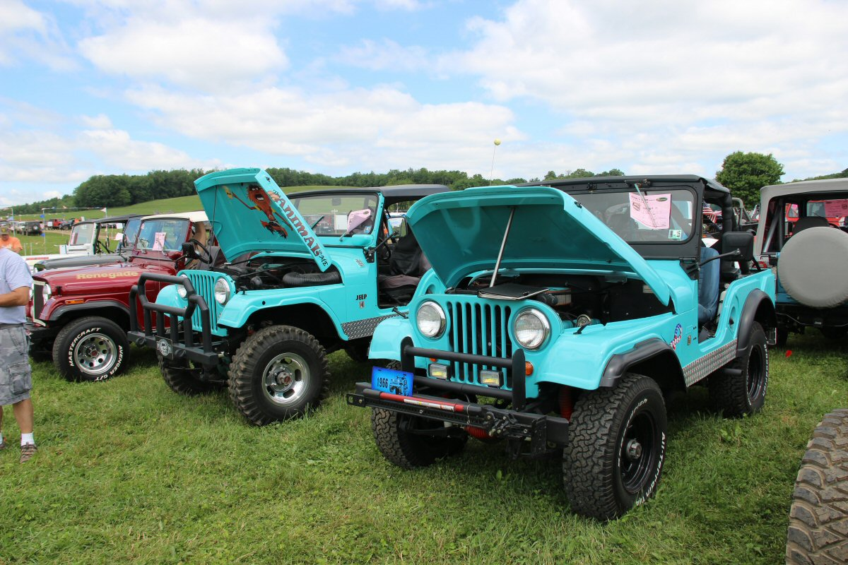Bantam-Jeep-Heritage-Festival-2014-31