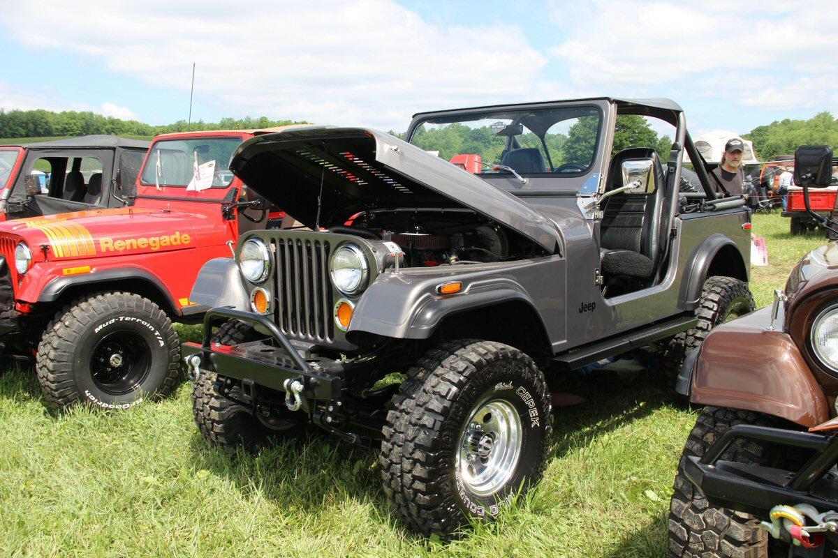 Bantam-Jeep-Heritage-Festival-2014-35