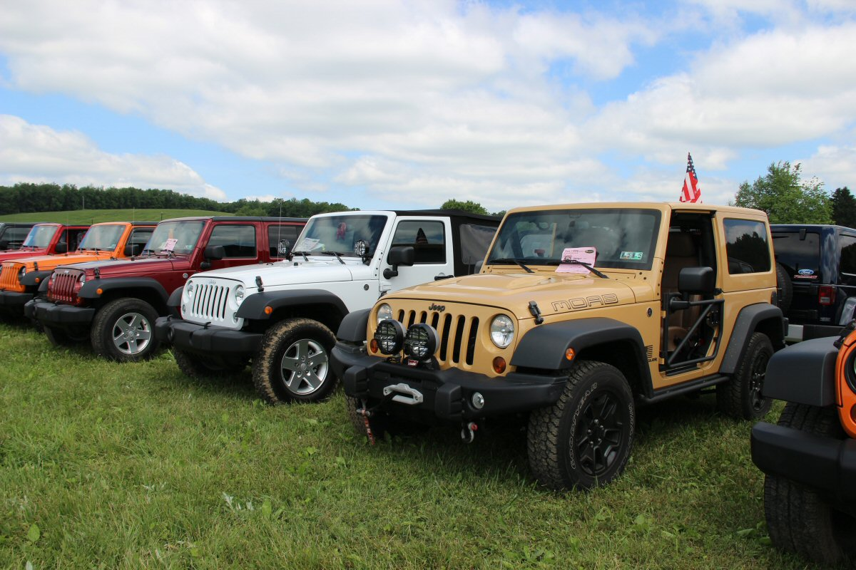 Bantam-Jeep-Heritage-Festival-2014-41