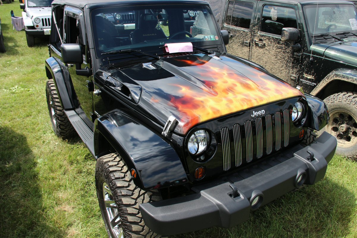 Bantam-Jeep-Heritage-Festival-2014-46