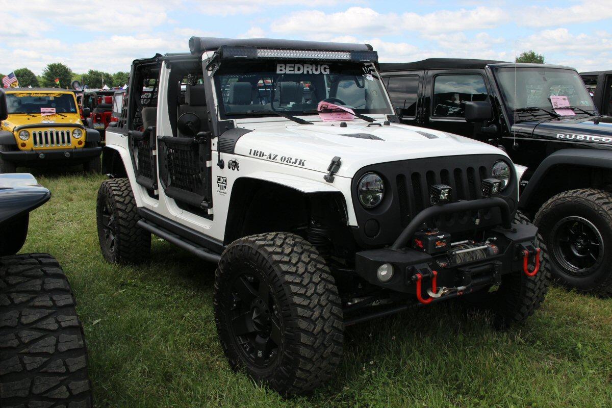 Bantam-Jeep-Heritage-Festival-2014-48