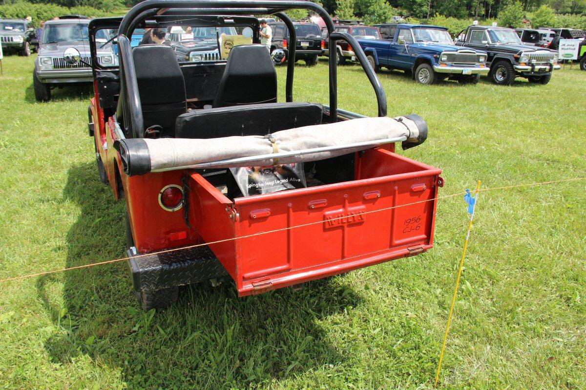 Bantam-Jeep-Heritage-Festival-2014-56